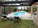 117 m²  6 pièces Maison