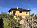 Maison  95 m² 5 pièces