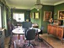 Maison   6 pièces 190 m²