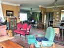 190 m² 6 pièces  Maison
