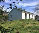 0 m² 4 pièces Maison