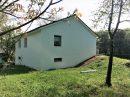 0 m² Maison   4 pièces