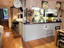 Maison 235 m²  8 pièces