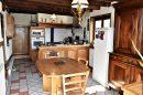 Maison 178 m²  7 pièces