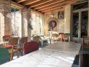 7 pièces 450 m²  Maison