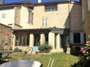 7 pièces Maison  450 m²