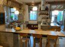 Maison  450 m² 7 pièces