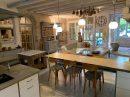450 m² 7 pièces Maison