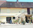 Maison   5 pièces 163 m²
