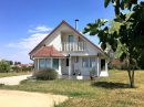 4 pièces 90 m² Maison