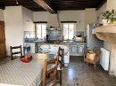6 pièces  171 m² Maison
