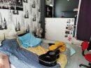 114 m² Maison 5 pièces Cormoz