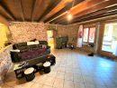 180 m² 7 pièces Maison