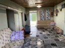Maison 96 m² Bantanges entre Louhans et Cuisery 4 pièces