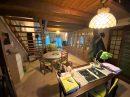 6 pièces   250 m² Maison