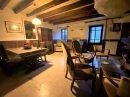 250 m²  Maison 6 pièces