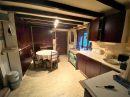 Maison 6 pièces  250 m²