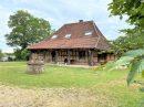 190 m² Maison 7 pièces