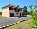 3 pièces Maison 81 m²
