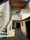 6 pièces Maison  165 m²