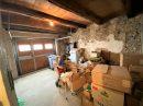 Maison 56 m²  2 pièces