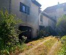 4 pièces Maison  94 m²