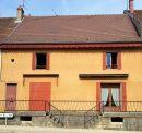 8 pièces 197 m²  Maison