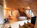 Maison   183 m² 5 pièces