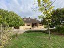 183 m²  5 pièces Maison