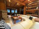 15 pièces 400 m² Maison