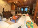 Maison 15 pièces 400 m²
