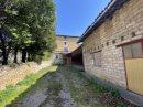 166 m² 5 pièces  Maison