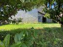 3 pièces  100 m² Maison