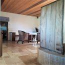 Maison 131 m²  6 pièces