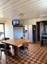 6 pièces Maison  131 m²