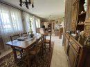 Cuiseaux  90 m² Maison 3 pièces