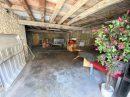 Maison 141 m²  5 pièces Beaufort-Orbagna