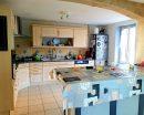 Maison 6 pièces  173 m²