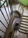 Saint-Amour   4 pièces Maison 0 m²