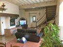 Maison   165 m² 5 pièces