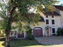 3 pièces 110 m²  Maison