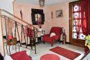 138 m² 6 pièces  Maison