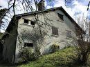 3 pièces 89 m²   Maison