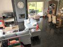 148 m²  Maison 5 pièces
