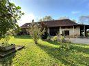 110 m² 3 pièces Maison