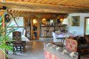 217 m² 7 pièces Louhans  Maison