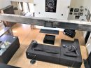 Maison 4 pièces 190 m²