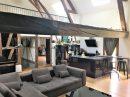 Maison 190 m² 4 pièces