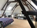 4 pièces Maison 190 m²