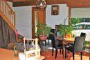 Maison 123 m² 5 pièces